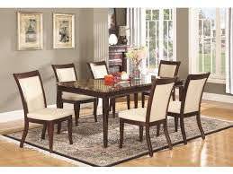 Coaster Dining Room Dining Chair 107712 - S&S Furniture - Cleburne, TX Coaster Company Brown Weathered Wood Ding Chair 212303471 Ebay Fniture Addison White Table Set In Los Cherry W6 Chairs Upscale Consignment Modern Gray Chair 2 Pcs Sundance By 108633 90 Off Windsor Rj Intertional Pines 9 Piece Counter Height Home Furnishings Of Ls Cocoa Boyer Blackcherry Side Dallas Tx Room Black Casual Style Fine Brnan 5 Value City 100773 A W Redwood Falls