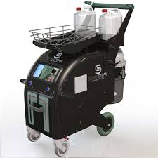 location machine vapeur nettoyage canapé nettoyeurs professionnels industriels par système vapeur