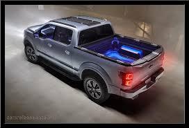 2018 Ford Atlas - Http://carsreleasedate2015.net/2018-ford-atlas ...