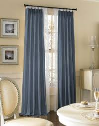 Bed Bath And Beyond Semi Sheer Curtains by Patterned Curtains Tags Horizontal Striped Curtains Sheer