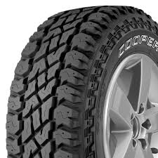COOPER Tire LT 235/85R 16 120Q DISCOVERER S/T MAXX All Season / All ... Best All Terrain Tire Buy In 2017 Httpyoutubeg0pu5rnjxjk News Tires Youtube Cst Cu47 Dingo Frontrear Atv Utv Allterrain Lasting With For Cars Trucks And Suvs Falken Gt Radial Tirecraft Name Your For The Gx Page 3 Clublexus 14 Off Road Car Or Truck 2018 Bfgoodrich Ta Ko2 Lt27560r20 New Truck Tires Bf Goodrich Mud Slingers 8 Hicsumption