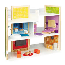 Hape Kitchen Set South Africa by D I Y Dream House Hape Toys And Hobbies Children