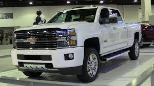 Gmc Special Edition Trucks Best Of 2016 Chevy Silverado 1500 Hd ... 5 Texas Edition Trucks That Make The Lone Star State Proud Wide 62018 Chevy Silverado Door Stripes Flow Special Truck New Chevrolet Editions Quirk In Hendrick Motsports Dale Jr Team Up For 2016 Realtree News And Information Drops Colorado Gearon Chicago The Wheel 2017 2018 1500 Chase Rally Ozark Mo 2019 Trim Levels All Details You Need Specops Pickup Truck News Avaability Which Are Best 2015 Offers Custom Sport Package