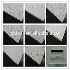 Celotex Ceiling Tile Distributors by Fire Rated Ceiling Tile Fire Rated Ceiling Tile Suppliers And