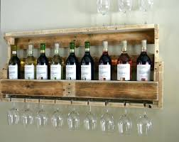 Wine Cork Holder Wall Decor Art by Wine Cork Holder Wall Decor Uk Racks Metal Kitchen Contemporary