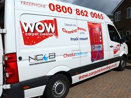 Truck Mount Carpet Extractor by Wow Carpet Cleaning Professional Carpet Cleaners Free Cleaning Quotes
