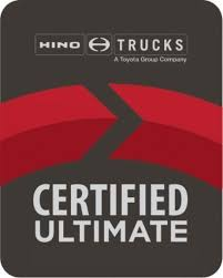Hino Trucks Elevates Total Support With Certified Ultimate Dealerships 2018 Kenworth T800 For Sale In Jamaica Ny 1nkdlx6jj194010 2014 Isuzu Nqr For Sale In Hartford Connecticut Truckpapercomau 2009 Mack Gu713 Truck Rental Leasing Gabrielli Sales New York 10 Locations The Greater Area 2015 Kenworth T680 T370 Service Department L Trucking Ny Best Image Kusaboshicom Hino Trucks Elevates Total Support With Certified Ultimate Dealerships Ferrari Of Long Island Join Us 6th Annual Ys4tots This