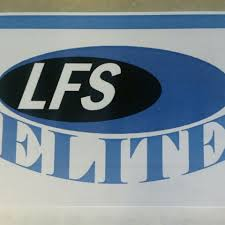 LFS Elite, Inc. - Home | Facebook Westlie Ford Home Facebook 20th Ave 17th St Se Mls 172645 Century 21 Action Realtors Of 20 Freightliner Business Class M2 106 For Sale In Minot North New 2018 F150 Washougal Wa Minotmemories July 2013 Sales Dickinson Truck Center 2019 Midland Tw3000 Dakota Truckpapercom 2004 Columbia 120 Motor Co Vehicles For Sale In Minot Nd 58701 Jason Lucero Service Manager Sacramento Linkedin Minot Pictures Jestpiccom