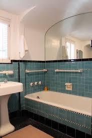 271 best vintage bathrooms images on vintage bathrooms