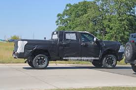 2020 Ram 2500 Redesign, Concept, Spy Shots, Rumors, News, Release Hot News This Could Be The Next Generation 2019 Ram 1500 Youtube Refreshing Or Revolting Recall Fiat Chrysler Recalls 11m Pickups Over Tailgate Defect Recent Fca News Jeep And Google Aventura 2001 Dodge Laramie Slt 4x4 Elegant Cummins Diesel 44 Auto Mart Events Check Back Often For Updates Is Planning A Midsize Truck For 2022 But It Might Not Be The Bruder Truck Ram 2500 News 2017 Unboxing Rc Cversion Breaking Everything There To Know About New Trucks Now Sale In Hayesville Nc 3500 Daily Drive Consumer Guide