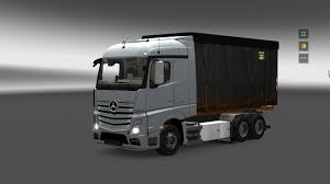 MERCEDES ACTROS MP4 MEGA MOD ETS2 - Mod For European Truck Simulator ... Image Fh3 Rj Pro 2 Truck Rearjpg Forza Motsport Wiki Fandom Euro Simulator Italia Dlc Ets2 Mod Coches Y Camiones Descarga De Ets Gmarketlt Scania T V16 Mod For Renault Premium 2001 111 Mechanin 23 D 20517 A3286 Horizon 3 2016 Anderson 37 Polaris Rzrrockstar Energy Cargo Collection Addon Steam Cd Key Wallpaper By Sonicadventure1999 On Deviantart Preowned The Will Play A Major Role In Strangers Bloody Door Decals Drivpassenger Door Get Lettered Up