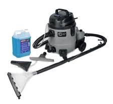 Numatic Ct370 Car Carpet Upholstery Stain Removal Extraction 1001w 1500w Car Vacuum Cleaners Ebay