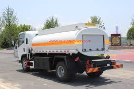 100 Diesel Or Gas Truck All About Lawnsite Kidskunstinfo