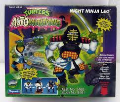 TEENAGE MUTANT NINJA TURTLES – The Toys Time Forgot Amazoncom Hot Wheels Monster Jam Teenage Mutant Ninja Turtles Review Shellraiser Teenage Mutant Ninja Turtles Rare Trucks Youtube Shell Raiser Vehicle Spectraflame Ertl Tmnt Ebay With Blaze And The Machines Transforming Grave Digger Vs Truck Drag Movie Van 4000 Hamleys For Toys Turtle Flickr Maxd Includes