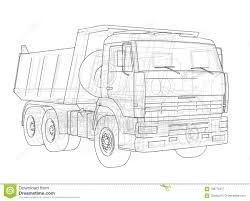 Dump Truck. Vector Stock Vector. Illustration Of Drawing - 100770277 Dump Truck Coloring Page Free Printable Coloring Pages Truck Vector Stock Cherezoff 177296616 Clipart Download Clip Art On Heavy Duty Tipper Drawing On White Royalty Theblueprintscom Bell Hitachi B40d Best Hd Pictures For Kids Kiddo Shelter Cstruction Vehicles Wanmatecom Scripted Page Wecoloringpage Remarkable To Draw A For Hub How Simple With 3376 Dump Drawings Note9info