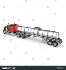 Big Fuel Gas Tanker Truck On Stock Illustration 733231330 - Shutterstock Three Dead 60 Injured After Tanker Truck Explosion Collapses Wtegastankertruckhighwayinmotionpictureid591782414 Pro Petroleum Fuel Hd Youtube Loves 435 Along I95 Near Skippers Vir China Cimc Heavy Duty U290 290hp 8x4 Liqiud For Downstream Oil Tankers Refiners Retailer And Consumer Business Plan Transport Tanks Propane Delivery Trucks Corken Gas Tanker Truck Isometric Royalty Free Vector Image Scania P94260 4x2 Tank 191 M3 Trucks Sale From The Tank Wikipedia Aviation Fuel