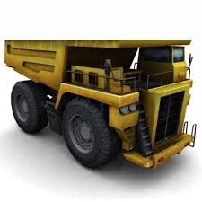Quarry Truck 3D Model $40 - .oth .obj .ma .max .lwo .3ds - Free3D Specalog For 771d Quarry Truck Aehq544102 23d Peterbilt Harveys Matchbox Large Industrial Vehicle Stock Image Of Mover Dump Truck In Quarry Tipping Load Stones Photo Dissolve Faun 06014dfjpg Cars Wiki Cat 795f Ac Ming 85515 Catmodelscom Tas008707 Racing Car Hot Wheels N Filequarry Grding 42004jpg Wikimedia Commons Matchbox 6 Euclid Quarry Truck Lesney Box Reprobox Boite Scania R420 Driving At The Youtube Free Trial Bigstock Cat Offhighway Trucks Go To Work Norwegian