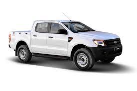 100 Craigslist Monroe La Trucks 2016 Raptor Bronco Harrisoncreamerycom