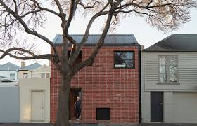 100 Brick Sales Melbourne The Perfect Addition To This Terrace House Habitus Living