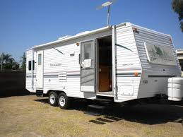 Used RVs For Sale In San Diego, El Cajon, CA, Pre-owned, Travel ...