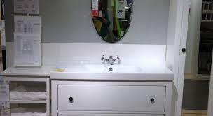 sink gripping ikea bathroom sink cabinet reviews trendy ikea