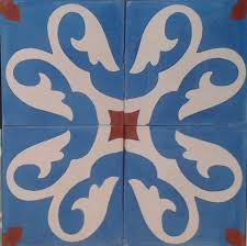 cubantropicaltile cuban tropical tile co miami