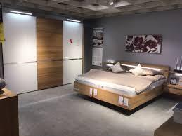 möbel schlafzimmer mustering liegefläche 180 x 200 cm schrankbreite 300 cm xxxlutz