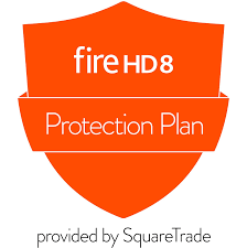 2-Year Accident Protection For Fire HD 8 Tablet (2017 Release) Squaretrade Laptop Protection Plans Nume Coupons Codes Squaretrade Coupon Code August 2018 Tech Support Apple Cyber Monday 2019 Here Are The Best Airpods Swuare Trade Great Predictors Of The Future Samsung Note 10 874 101749 Unlocked With Square Review Payments Pos Reviews Squareup Printer Paper Buying Guide Office Depot Officemax Ymmv Ebay Sellers 50 Off Final Value Fees On Up To 5 Allnew Echo 3rd Generation Smart Speaker Alexa Red Edition Where Do Most People Accidentally Destroy Their Iphone Cnet