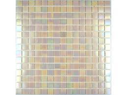 Iridescent Mosaic Tiles Uk by Iridescent Glass Mosaic Shell Pink