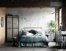 100 Warehouse Home My Industrial Chic Style Furniture Oli Grace