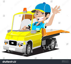 Tow Truck Driver Stock Vector (Royalty Free) 69924466 - Shutterstock Commercial Drivers License Wikipedia Tow Truck How To Be A Driver Ive Never Seen A Think So Hard About Wther He To Become In Ontario Jury Awards 20m Man Who Lost Eye Driving Tow Truck Summit New Rules For Towtruck Or Vehiclestorage Services The Star Driver Removing This Car From Ez8 Motel Where Was Killed On The Job Boston Herald Drivers Pay Respects Fallen Colleague Nbc York Julian Harrison Fotos Dies Miami Blvd Wreck
