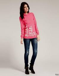 Casual Clothes For Teenage Girls 2015 2016 Fashiony