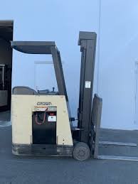 CES #21044 Crown RC3020-35 Docker - Coronado Equipment Sales Crown Dt 3000 Double Stacker Pallet Truck Series Crowns D Flickr Used Lift Trucks Forklifts For Sale Nationwide Freight Industry Press Room Dc Velocity Equipment Opens New Sales Service Center In Mn 180220 Reach Narrowaisle Forklift Rrrd New Refurbished Crown Battery Designing Success Ltd 4 Wheel Sit Down Counterbalanced 217097 Roberto De Gasperin Managing Director Srl Flag Allround Talent Esr 5260 Reach Truck Model From Jason Clark On Twitter Come Over And Say Hello We Have A Great