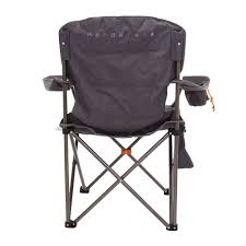 Wanderer Premium High Back Quad Camp Chair | BCF Eureka Highback Recliner Camp Chair Djsboardshop Folding Camping Chairs Heavy Duty Luxury Padded High Back Director Kampa Xl Red For Sale Online Ebay Lweight Portable Low Eclipse Outdoor Llbean Mec Summit Relaxer With Green Carry Bag On Onbuy Top 10 Collection New Popular 2017 Headrest Sandy Beach From Camperite Leisure China El Indio