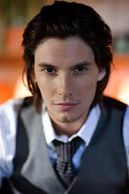 Ben Barnes || PHOTOSHOOT || SESSION || SET 014 014.jpg | Ben ... Retro Photos Liverpool Legend John Barnes Intertional Career Walker Report Shedding Light On Bexar County July 2013 Candy Spelling Hosts Book Signing For At The Swr Wave Model Marcus Sound Wavez Radeo Matt Denies Knowing Deep Throat On Go With Nycole Henry Danger After Party Mouth Nick Youtube Ben Men Pinterest Barnes Man Candy And Celebs Eliza Dushku Claire Applewhite 2012 Events Noble Booksellers Ham4all Eye 28 Best Dark Hair Blue Eyes Images Eyes