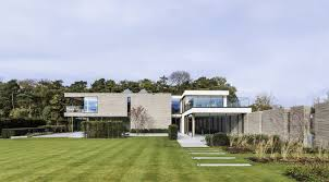 100 Gregory Phillips Architects Shortlisted For Luxury Residence