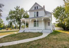 Northland Sheds Grand Forks by Page 141 Of Homes For Sale