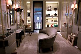 100 Five Story New York Story A Boutique On The Upper East Side Critical