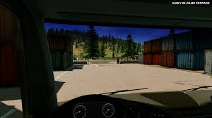 Experience The Life Of A Trucker In Truck Driver On Xbox One Euro Truck Simulator 2 Review Pc Gameplay Hd Youtube Italia Add On Dvd Steam Version Scs Softwares Blog American Screens Friday Experience The Life Of A Trucker In Driver On Xbox One Range Rover Car Mod Bd Creative Zone Reshade Forum Americaneuro 132 11 World Driving For Android Apk Download Scania Buy And Download Mersgate Big Boss Battle B3