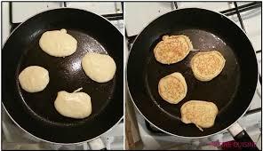 cuisiner l 駱eautre blinis sixtine cuisine