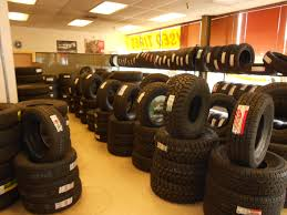 Used Tires, Used Tires For Sale - Big B Tire Store Inc - Eugene, Or Tire Setup Opinions Yamaha Rhino Forum Forumsnet 19972016 F150 33 Offroad Tires Atlanta Motorama To Reunite 12 Generations Of Bigfoot Mons Rack Buying Wheels Where Do You Start Kal 52018 Used 2017 Ram 1500 Slt Big Horn Truck For Sale In Ami Fl 86251 Michelin Defender Ltx Ms Review Autoguidecom News Home Top 5 Musthave Offroad The Street The Tireseasy Blog Norcal Motor Company Diesel Trucks Auburn Sacramento Crossfit Technique Youtube