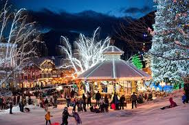 5 Reasons You Must Experience Leavenworth Christmas Lighting Festival