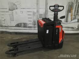 Used BT LPE200/10 Hand Pallet Truck Year: 2015 Price: $5,638 For ... Commercial Trucks For Sale New And Used Heavy Duty Rays Truck Sales Reasons Behind Buying A Second Hand Van For In Philippines Food Classified Ads Washington State Concrete Pumps Uk Mixers Sale Buy Cars Gauteng Pre Owned Vehicles Hyva Youtube Wayne County Ford Honesdale Pa 18431 Shop Dollies At Lowescom Fniture Idea Amusing Sheetrock Dolly Lowes