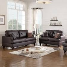 Rooms With Brown Couches by Sofas U0026 Loveseats Sofa Set Sears