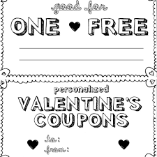 Personalized Coupon - Jasonkellyphoto.co News And Media Coverage Persalization Mall Aramex Global Shopper Shipping Discount Code Bingltd Online Coupons Thousands Of Promo Codes Printable Coupon Adorama Ace Spirits Coupon 20 Off Mrs Fields Deals 2019 Code Home Facebook Personal Creations Graduation Banner Uber 100 Rs Off Promo Udid Acvation How Do You Get A For Etsy Proflowers Coupons Things Membered Skullcandy Skull Candy Logo Png Transparent