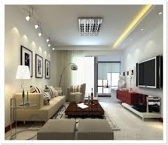 wall light for living room stunning living room wall