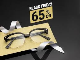 GlassesUSA Glassesusa Online Coupons Thousands Of Promo Codes Printable Truedark 6 Email List Building Tools For Ecommerce Build Your Liquid Eyewear Made In Usa 7 Of The Best Places To Buy Glasses For Cheap Vision Eye Insurance Accepted Care Plans Lenscrafters Weed Never Pay Full Price Again Ralph Lauren Fabrics Mens Small Pony Beach Shorts On Twitter Hi Samantha Fortunately This Code Lenskart Offers Jan 2223 1 Get Free Why I Wear Blue Light Blocking Better Sleep