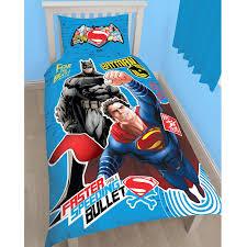 bedroom batman bedding batman crib bedding set girls duvet cover