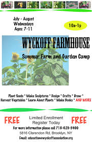 Wyckoff Christmas Tree Farm by 25 Best Our House Images On Pinterest Brooklyn Ancestry And