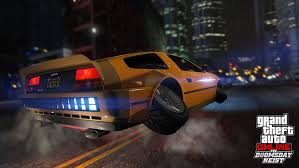 100 Gta 4 Truck Cheats Amazoncom Grand Theft Auto V PC Video Games